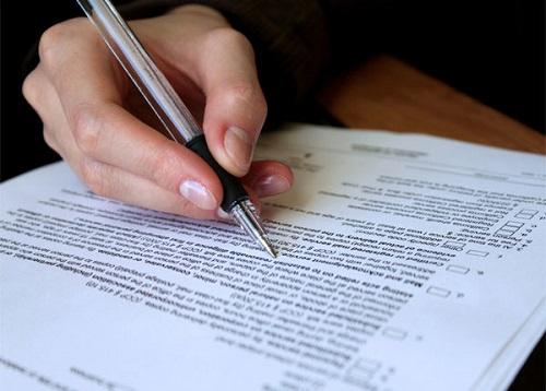 civil litigation lawyer gold coast