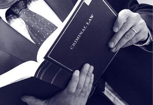 criminal lawyer gold coast