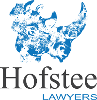 HofsteeLogo2